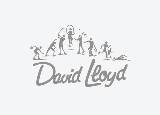 David Lloyd Mobile App Bristol