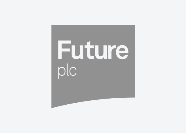 Future Graphic Design Bristol