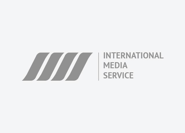 International Media Service Web design Bristol