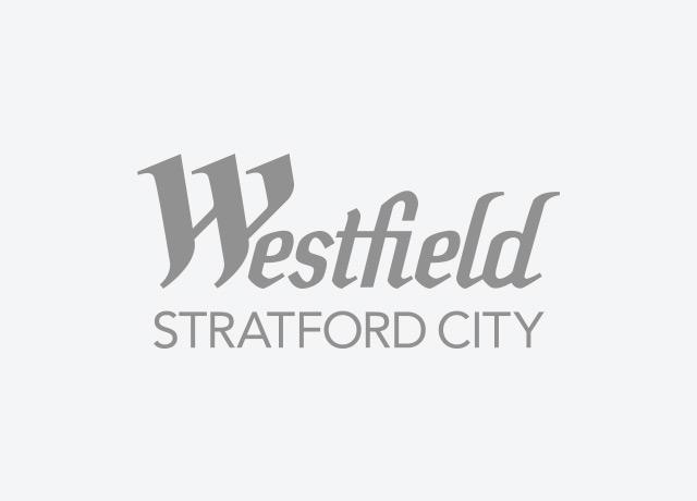 Westfield Mobile app developers bristol